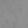 ILLUSIONS CUSTOMIZED DESIGN Weathered Zinc 1