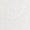 ILLUSIONS CUSTOMIZED TEXTURED Glistening Snow