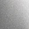 Graphite Grey 2