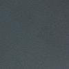 Graphite Grey 7024