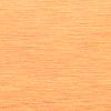 ILLUSIONS ALUNATURAL Orange Gold
