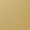 ILLUSIONS ANODIZED LOOK Art Nouveau Gold