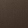 ILLUSIONS ANODIZED LOOK Dark Bronze C34