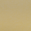 ILLUSIONS HOLO Desert Gold
