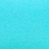 ILLUSIONS HOLO Green Blue