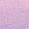 ILLUSIONS HOLO Purple Blue