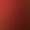 ILLUSIONS HOLO Red Orange