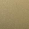 METALS Zinc Gold