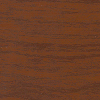 WOOD Colonial Red