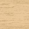 WOOD Elegant Oak EXCLUSIVE