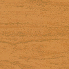 WOOD Sunglow