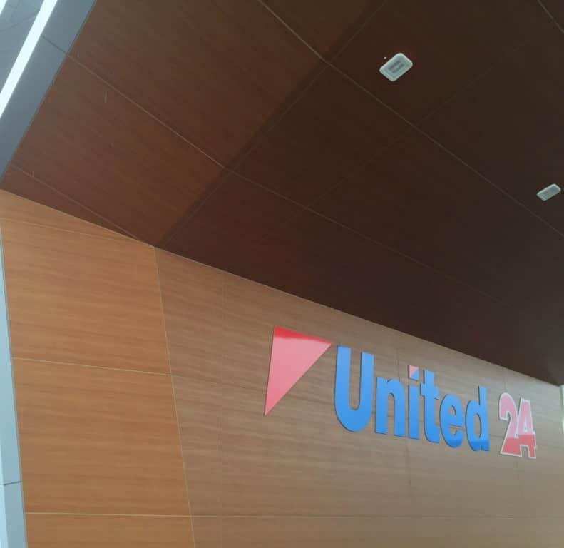 100_UnitedPetroleum_06_1533629870.jpg