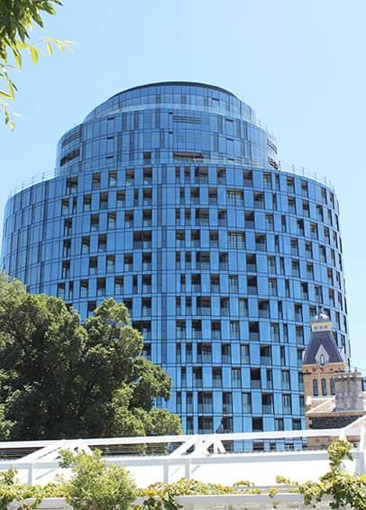 45_ParqueApartments.Melbourne.TrafficWhite9016.RAL704_02_1534144539_1545837218.jpg