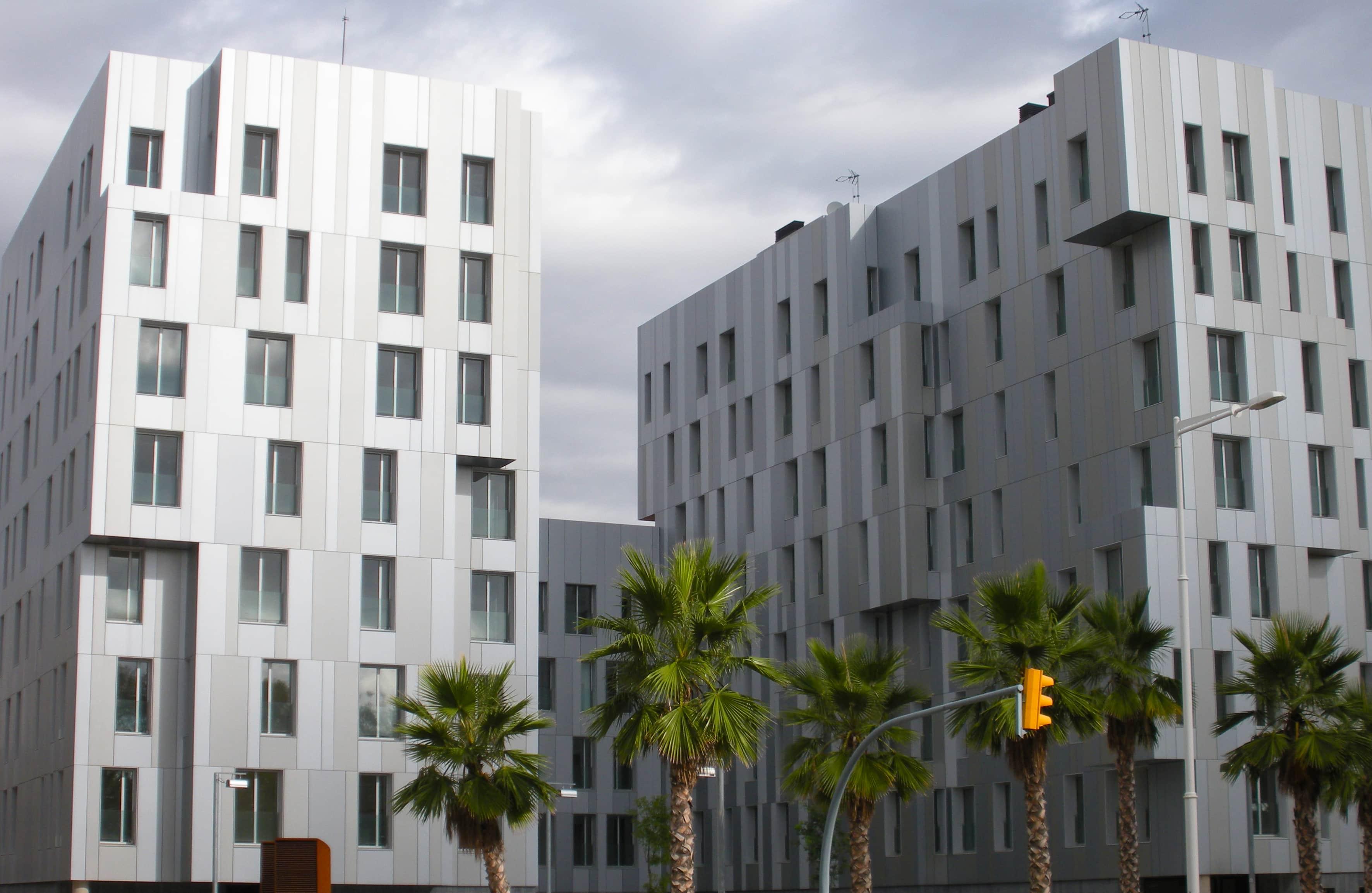 EdificioTriton.Barcelona02_1535714210.jpg