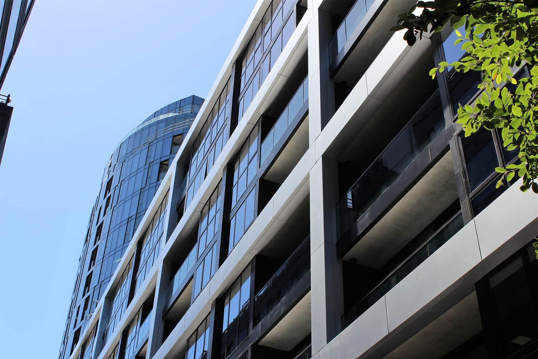 Parque-Apartments-Australia_01_1545837200.jpg