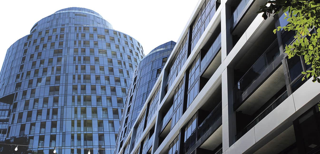 Parque-Apartments-Australia_02_1545837200.jpg