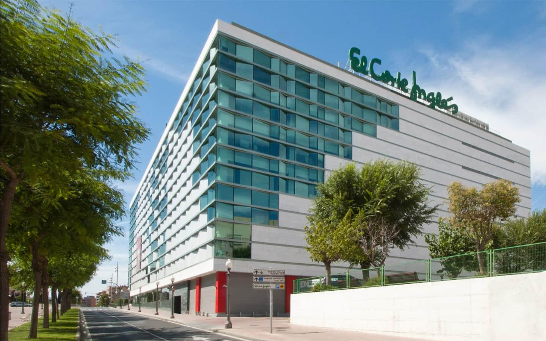 centre-comercial-tarragona-corte-ingles-arquitecto-roberto-suso-004_1553610469.jpg