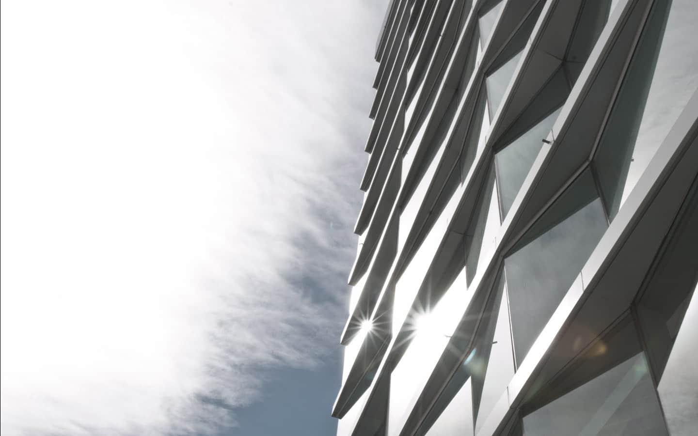 centre-comercial-tarragona-corte-ingles-arquitecto-roberto-suso-006_1553610474.jpg