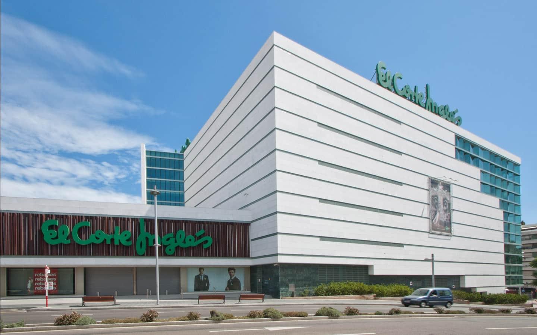 centre-comercial-tarragona-corte-ingles-arquitecto-roberto-suso-007_1553610481.jpg