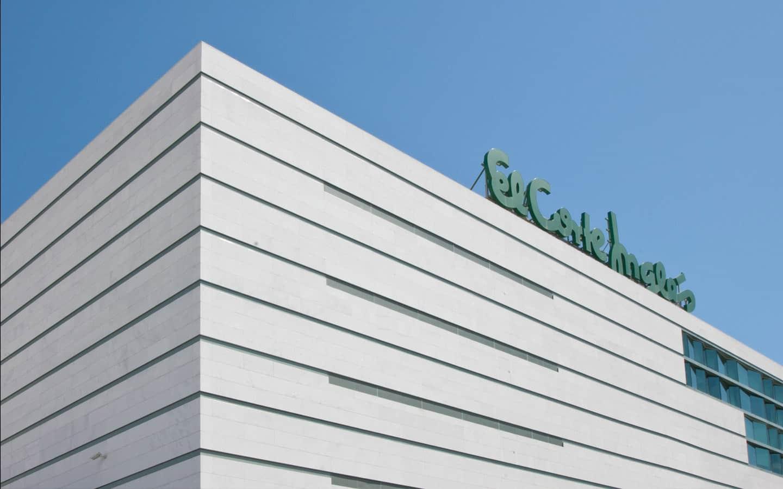 centre-comercial-tarragona-corte-ingles-arquitecto-roberto-suso-009_1553610486.jpg