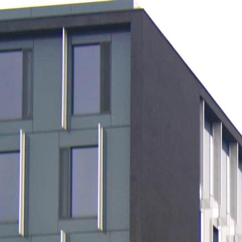 02_University-Business-Park_03_1545217461.jpg