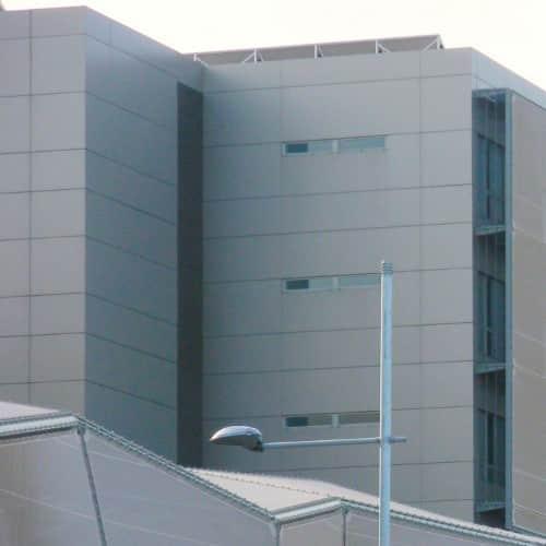 08_HospitalGeneralUniversitarioSantaLuca_05_1533560269.jpg