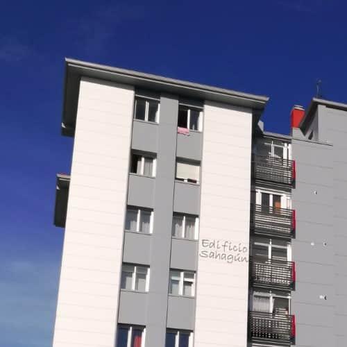 12_33_EdificioSahagun_01_1533626829.jpg