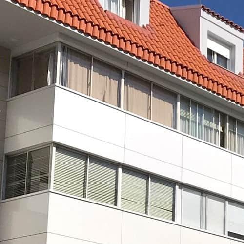 310_HousingBuildinginBayona_02_1533630363.jpg