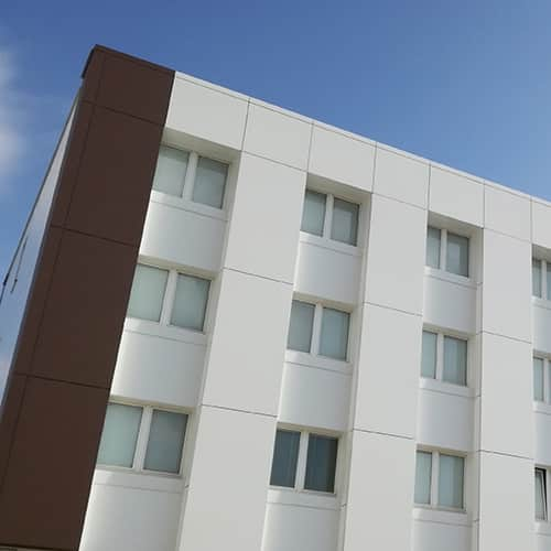 32_700_HotelBuenosAires.Burgos.PureWhite9010.Oxide1_05_1534148256.jpg