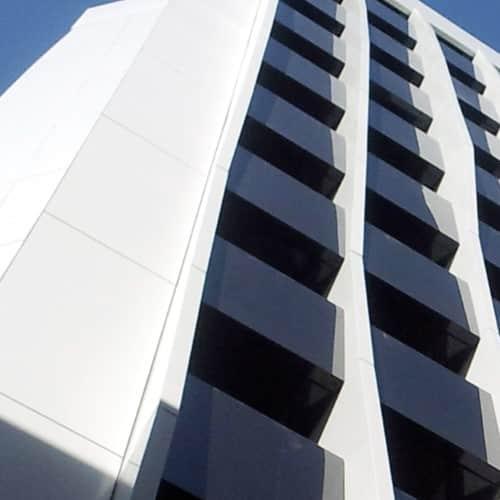 32_OfficesbuildingCastellana36-38_02_1533628572.jpg