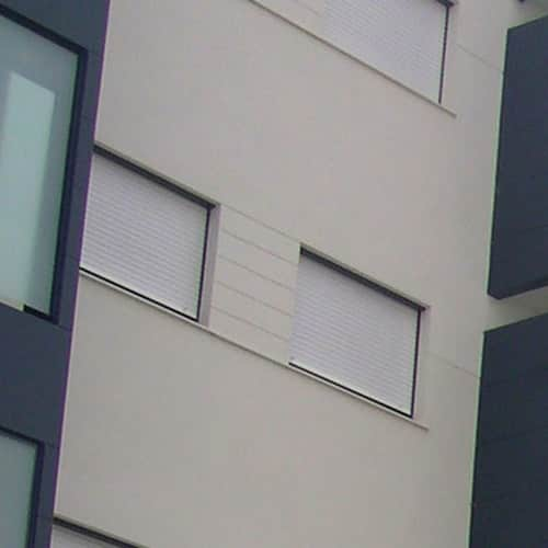 33_48_Housing-building-Lakua_02_1545217031.jpg
