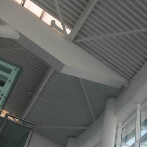 36_40_AeropuertoInternacionaldeBucarest-HenriCoand_02_1533628736.jpg