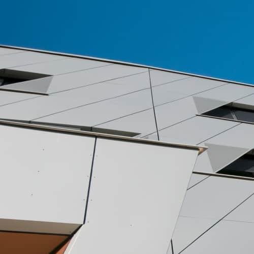 42_ESTACA-CampusParis-Saclay_02_1533629004.jpg