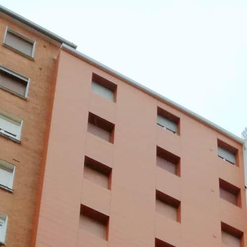 702_Viviendas-Barrio-Sagarminaga_01_1545216945.jpg