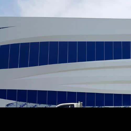 Busan-Sports-Center-3_1546948082.jpg