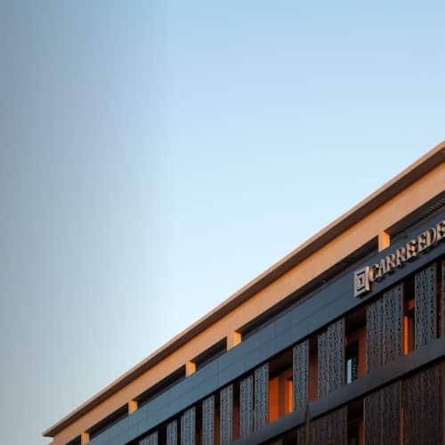 Radisson-Blu-Hotel--MArrakech-Carre-Eden-6_1551944751.jpg