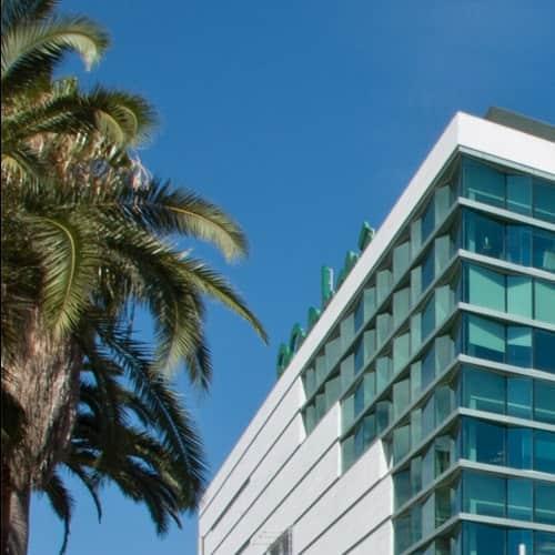 centre-comercial-tarragona-corte-ingles-arquitecto-roberto-suso-001_1553610448.jpg