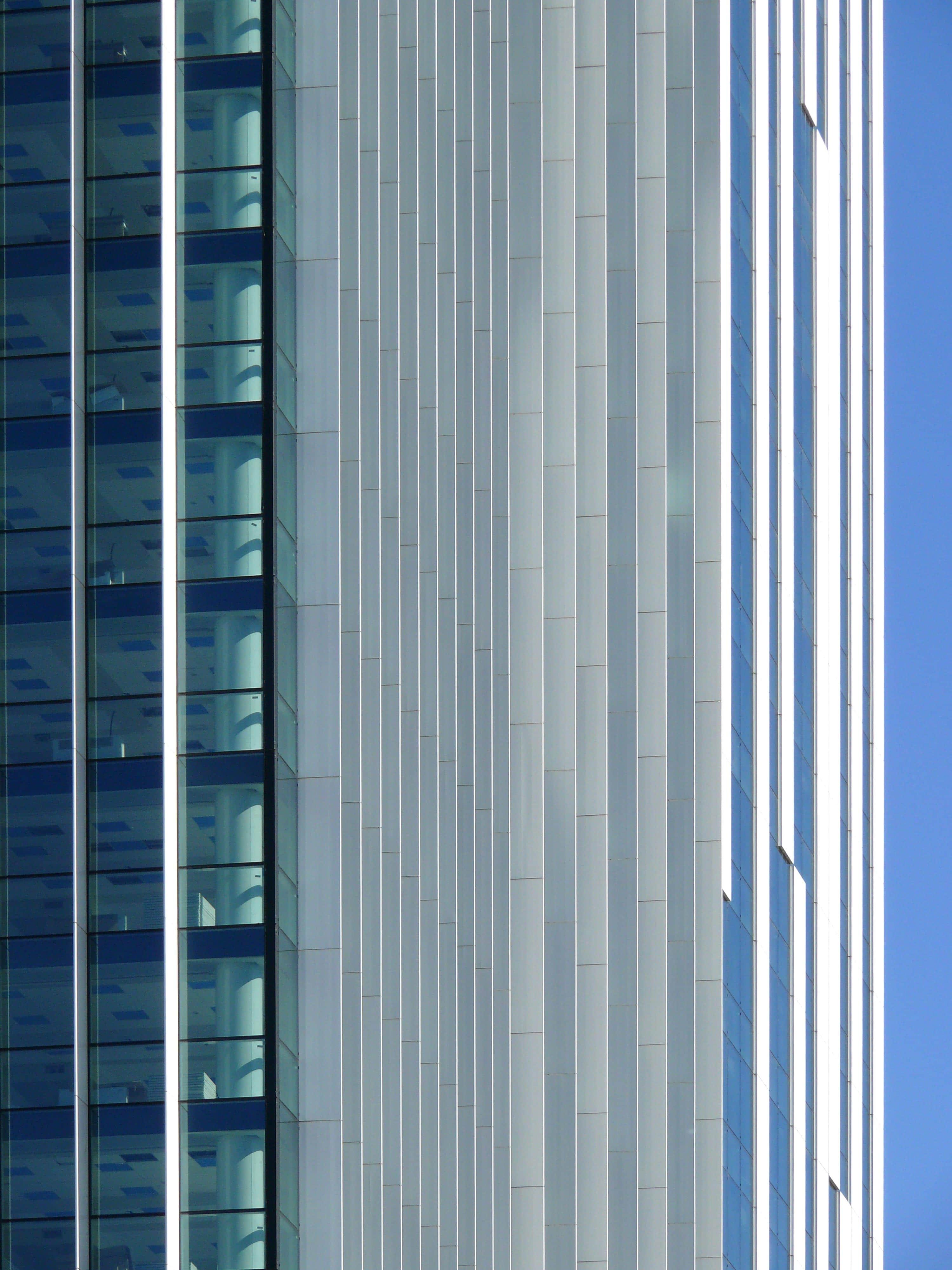 torre-europarco-11_1561722512.jpg