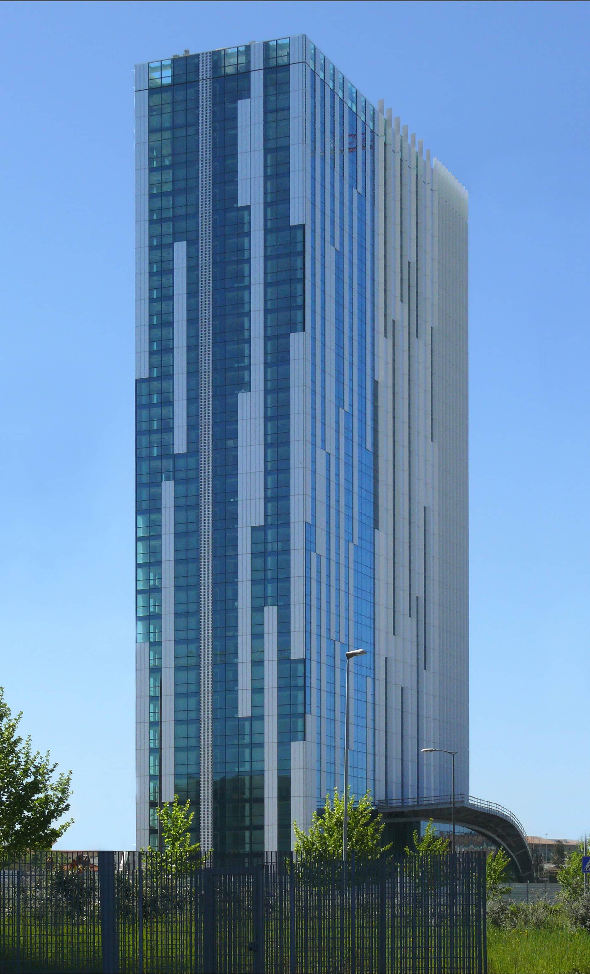 torre-europarco-1_1561722513.jpg