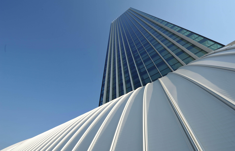 torre-europarco-2_1561722514.jpg