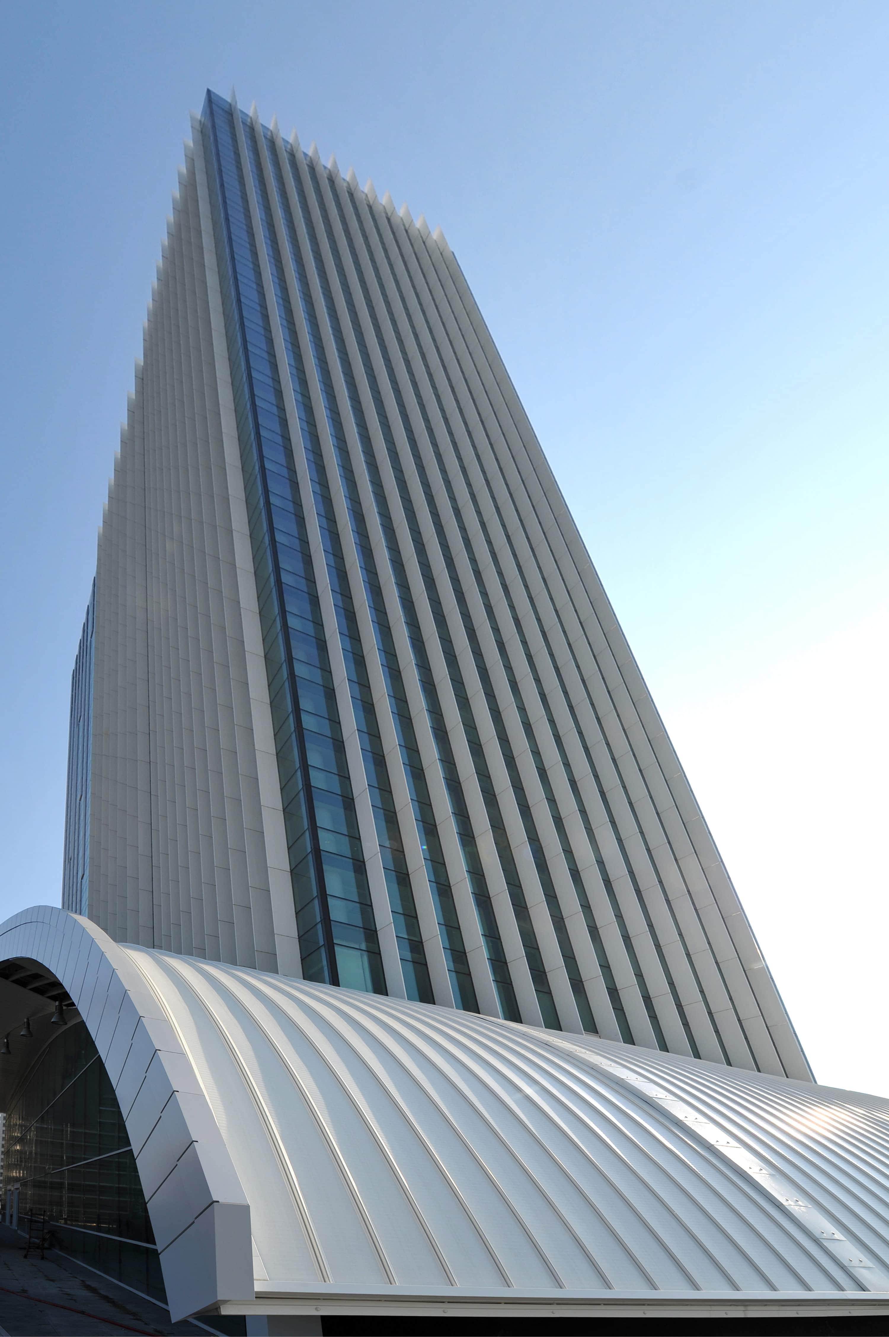 torre-europarco-3_1561722515.jpg