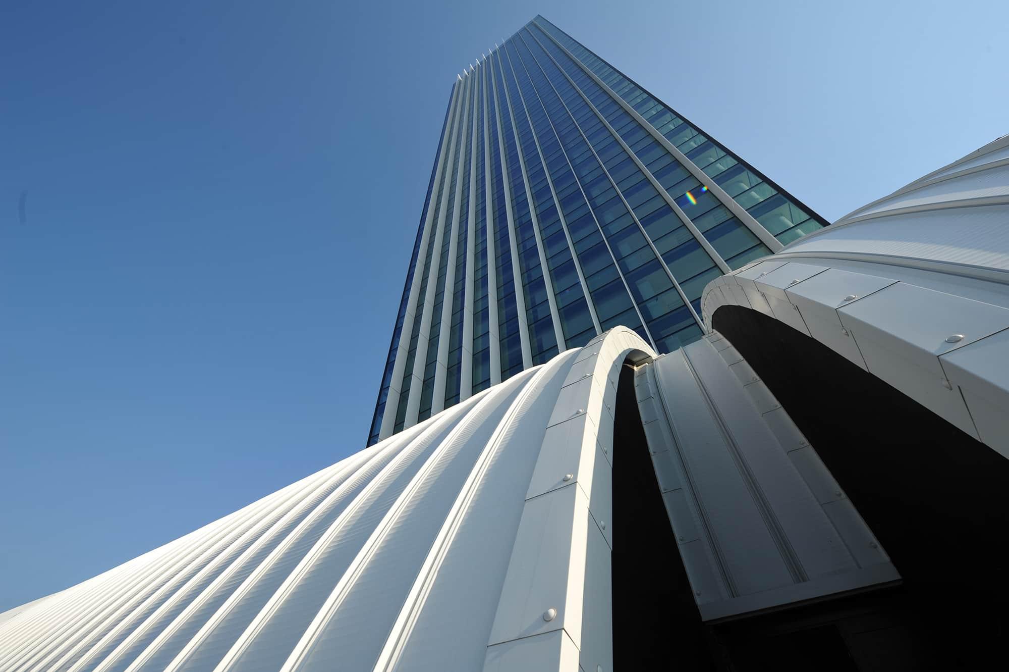 torre-europarco-6_1561722515.jpg